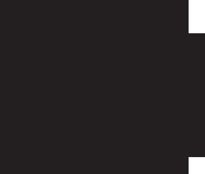 Cellarcart Logo