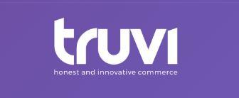 Truvi Commerce logo