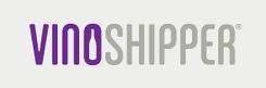 Vinoshipper Logo